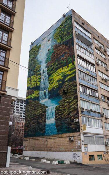 street-art-kiev-4