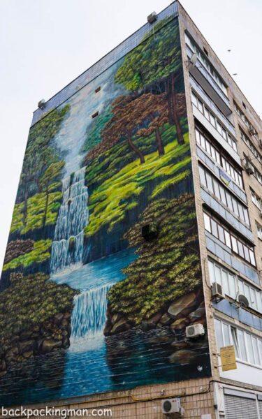 street-art-kiev--6
