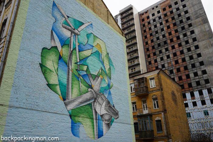 street-art-kiev-9jpg