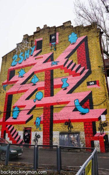 street-art-kiev-ukraine-1