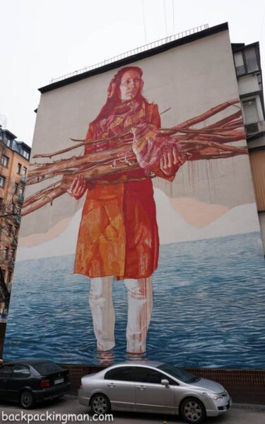 street-art-kiev-ukraine-11