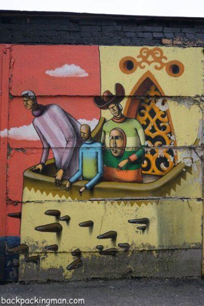 street-art-kiev-ukraine-14