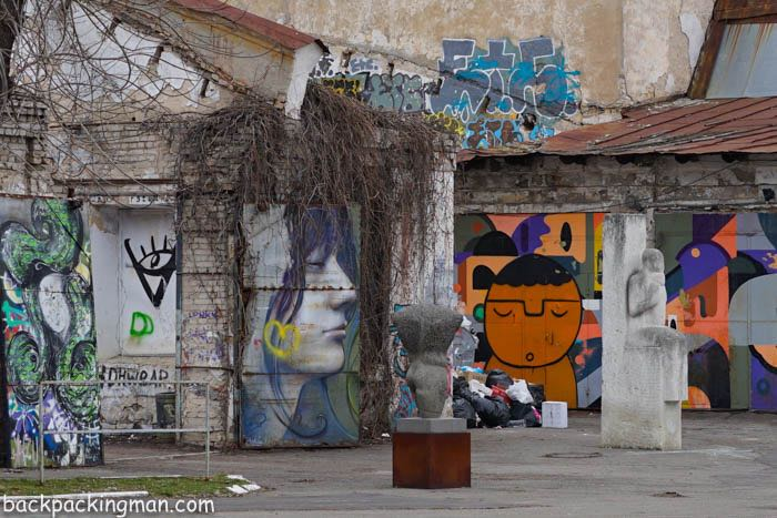 street-art-kiev-ukraine-17