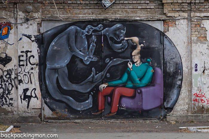 street-art-kiev-ukraine-18