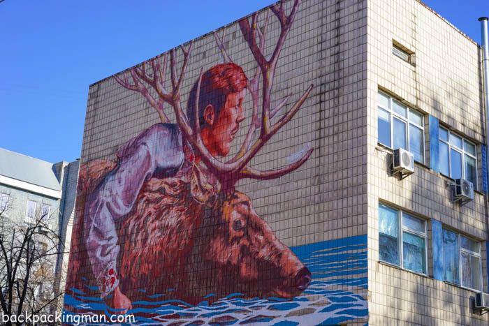 street-art-kiev-ukraine-20