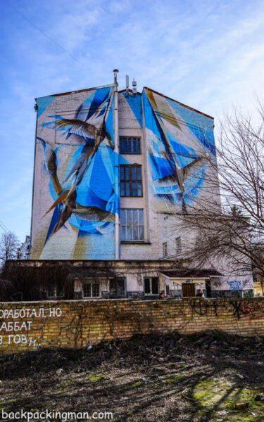 street-art-kiev-ukraine-21