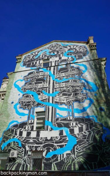 street-art-kiev-ukraine-22