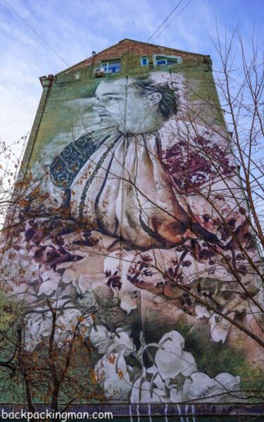 street-art-kiev-ukraine-23