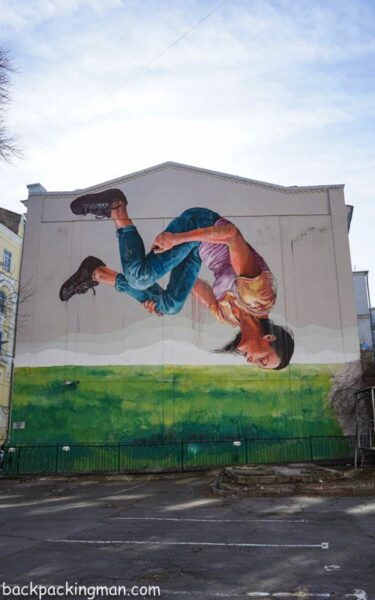 street-art-kiev-ukraine-24
