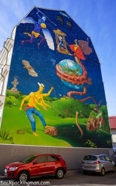 street-art-kiev-ukraine-25
