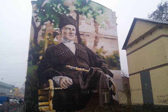 street-art-kiev-ukraine-31jpg