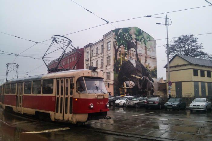 street-art-kiev-ukraine-32jpg