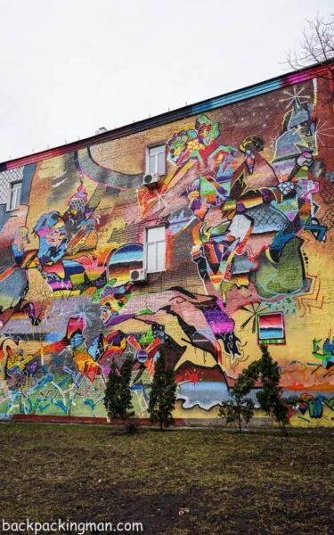 street-art-kiev-ukraine-4