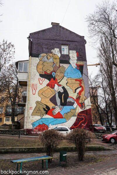 street-art-kiev-ukraine-5