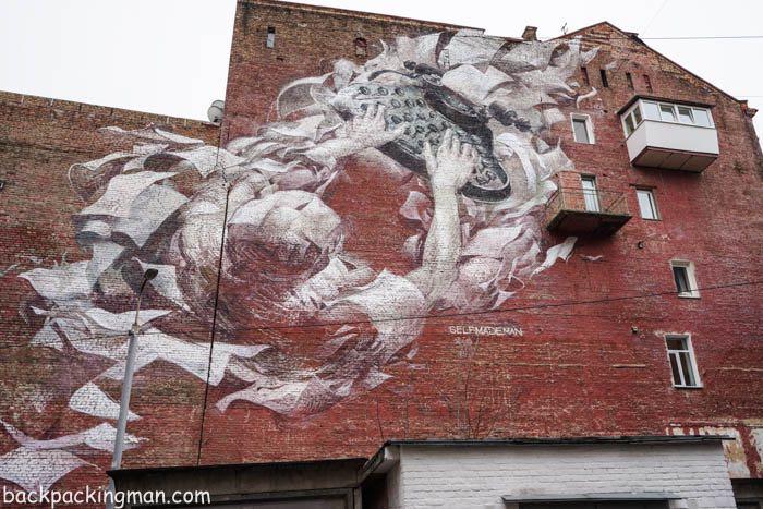 street-art-kiev-ukraine-8