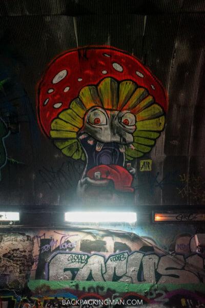 street-art-waterloo