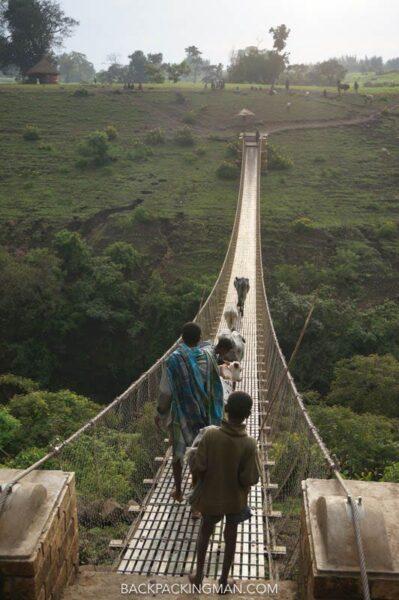 blue-nile-falls-bridge-1