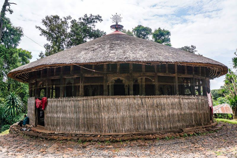 church-lake-tana