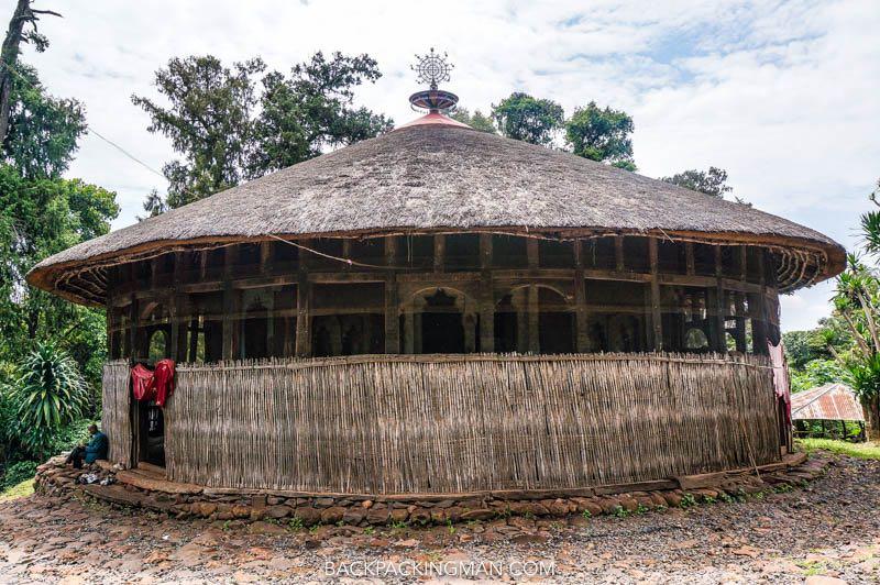 church-lake-tana