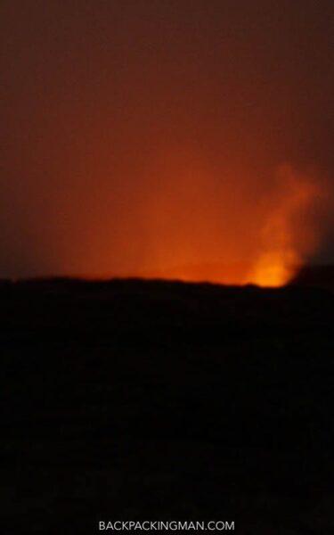 danakil-depression-tour-ethiopia-volcano