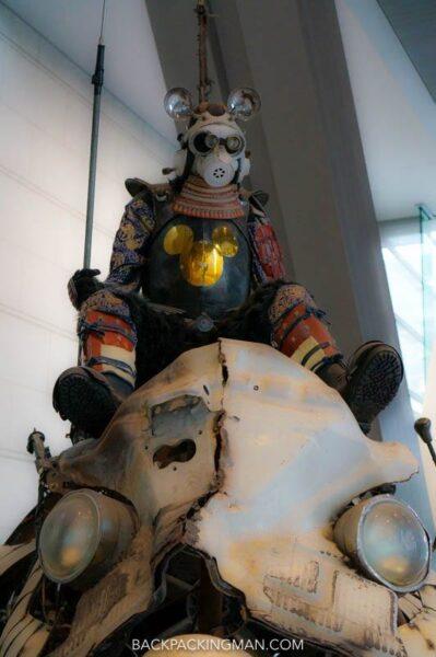 contempory-art-museum-tokyo