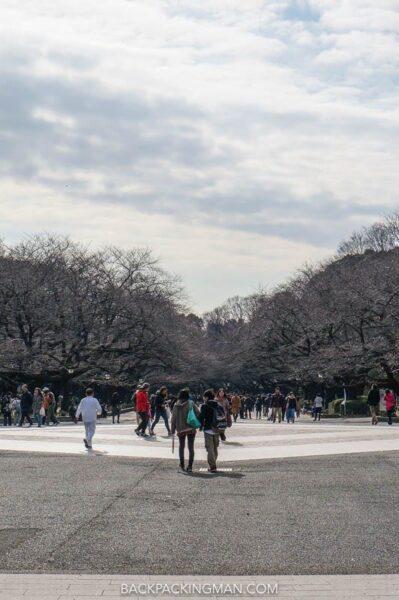 tokyo-park