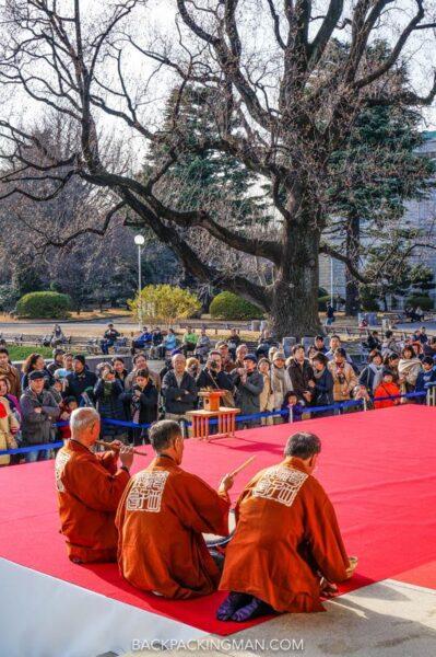 traditional-music-japan