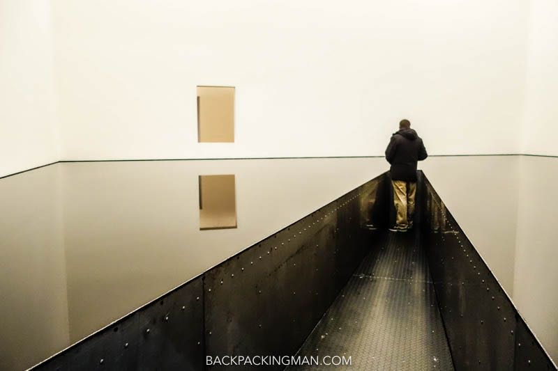 contemporary-art-museum-tokyo
