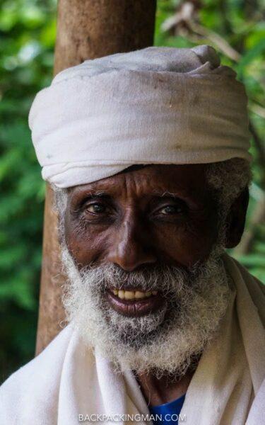 ethiopian-man-lake-tana