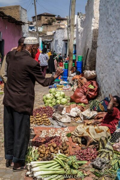 harar-old-city-market-ethiopia