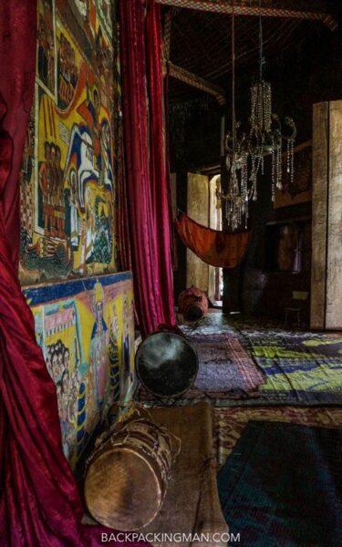 inside-monastery-lake-tana