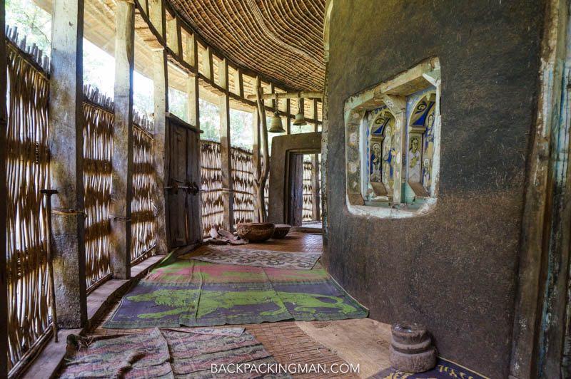 monastery-lake-tana-ethiopia-1