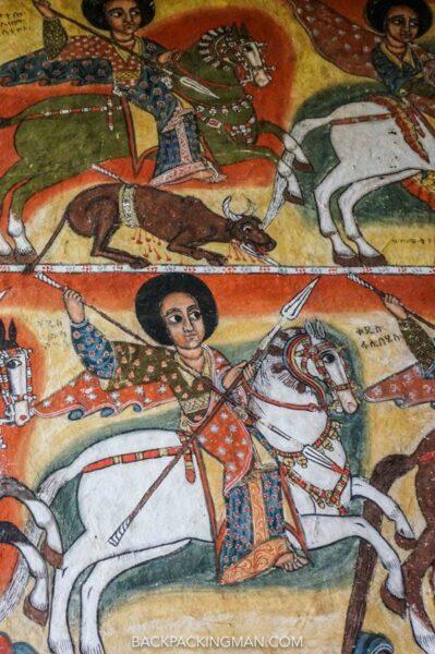 monastery-murals-lake-tana-ethiopia