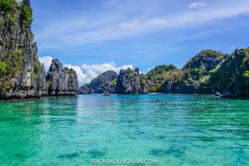 15 Alluring Images Of The Philippines