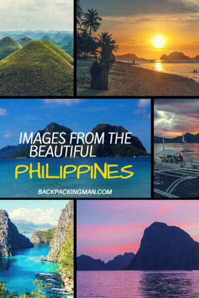 philippines-travel-beaches-images