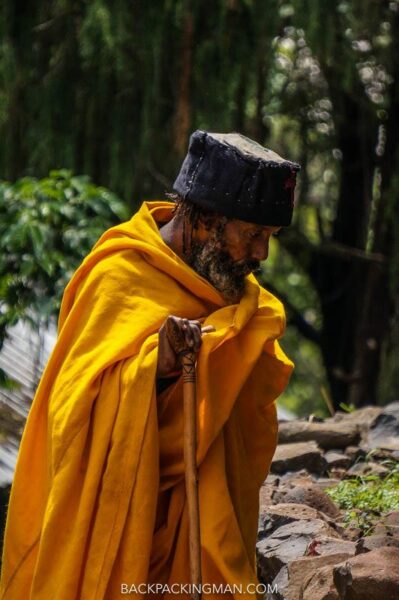 priest-lake-tana-ethiopia