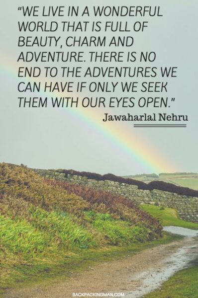 best travel quotes