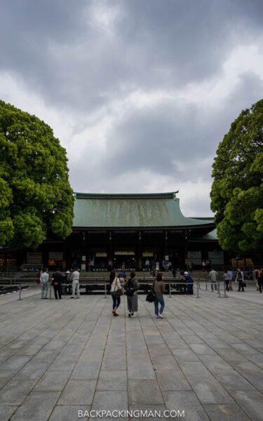 meiji-jingu-shrine-tokyo