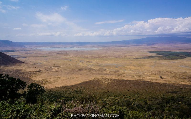 ngorongoro-crater-viewpoint