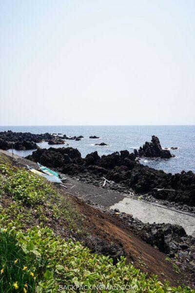 rishiri-rebun-national-park-japan-11