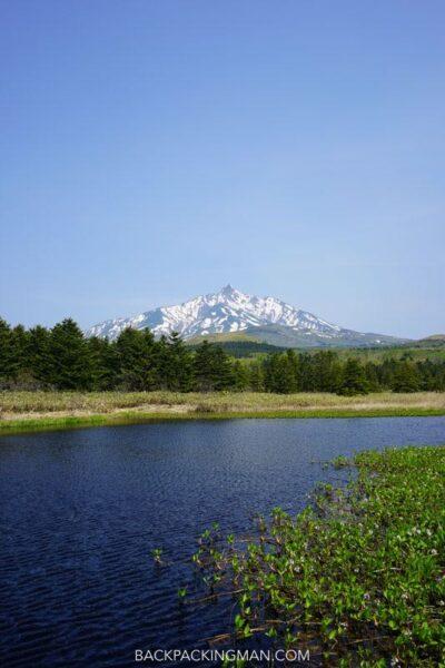 rishiri-rebun-national-park-japan-14