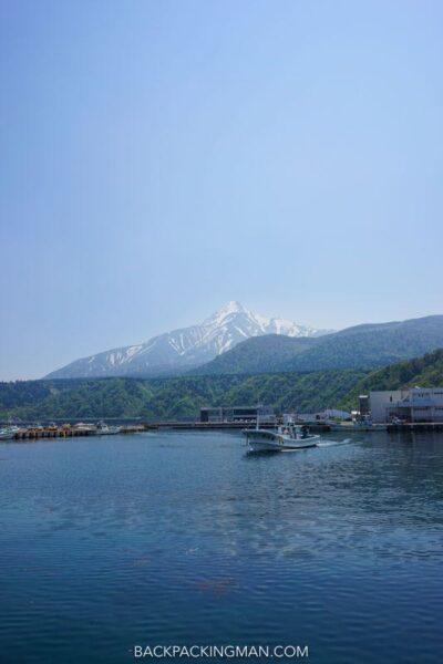 rishiri-rebun-national-park-japan-3