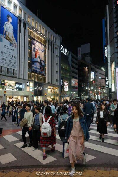 shibuya-crossing-tokyo-1