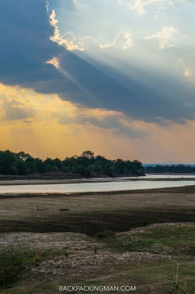 south-luangwa-national-park-2