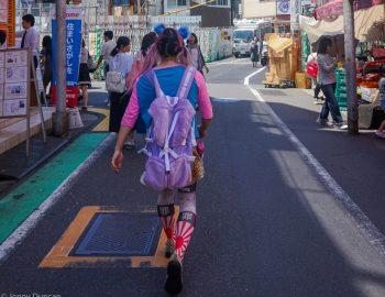 Tokyo Off The Beaten Path (Best Offbeat Tokyo Neighbourhoods)