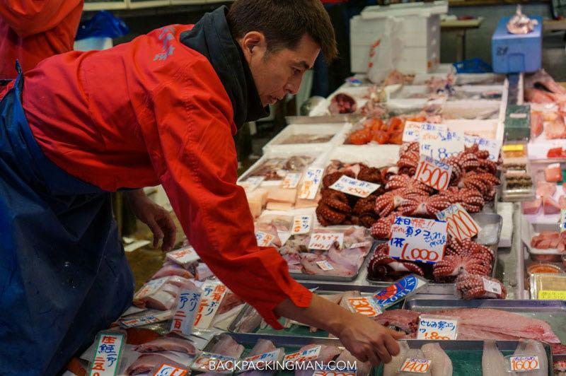 tsukiji-fish-market-tokyo-1