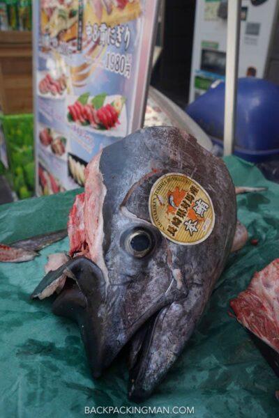 tsukiji-fish-market-tokyo-11
