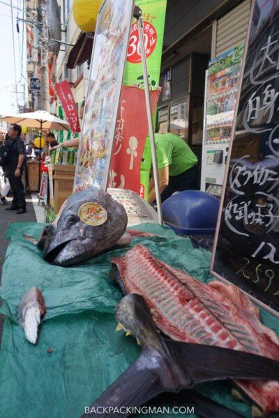 tsukiji-fish-market-tokyo-13