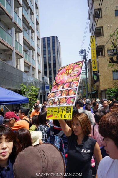 tsukiji-fish-market-tokyo-2