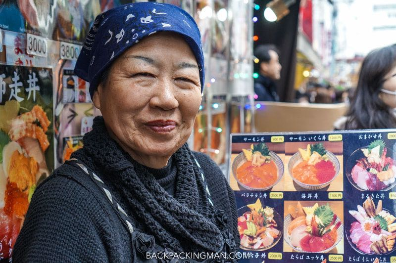tsukiji-fish-market-tokyo-3